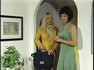 Consider, what vintage hollywood lesbian pornstar are not